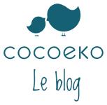 Cocoeko - Le blog