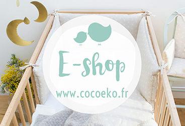 La boutique Cocoeko