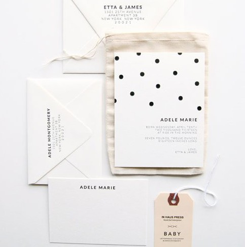 papoose-letterpress-birth-announcements2